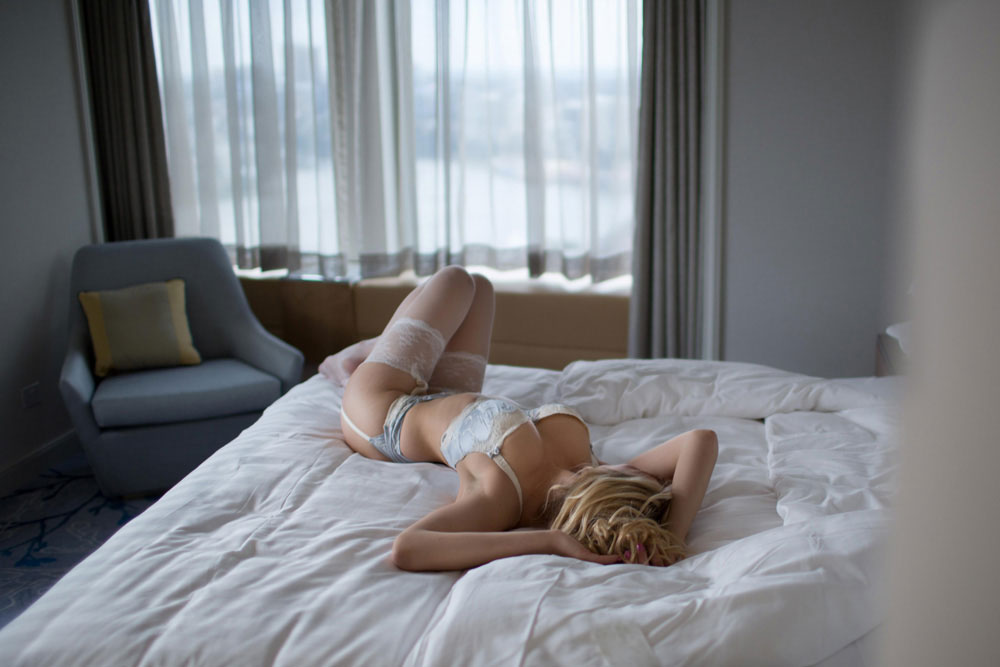 SINGLES FOR SEX BACK PAGE ESCORTS QUEENSLAND