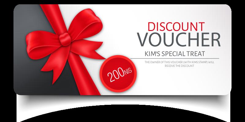 Best Escort Discounts in Tel Aviv, Israel