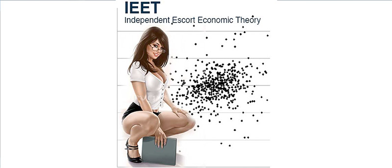 A Small Price Adjustment for Better ROI  (return on investment for the independent escort)